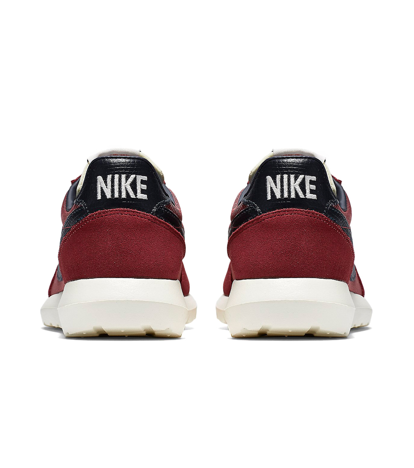 NIKE(ナイキ)のROSHE DBREAK NM-SMOKE PINK(シューズ/shoes)-826666-604-74 拡大詳細画像5