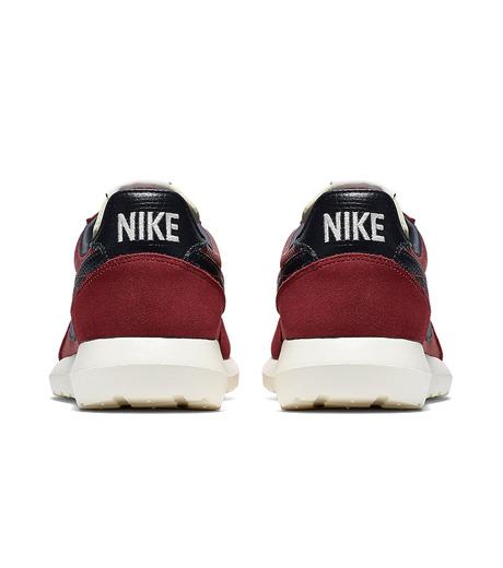 NIKE(ナイキ)のROSHE DBREAK NM-SMOKE PINK(シューズ/shoes)-826666-604-74 詳細画像5