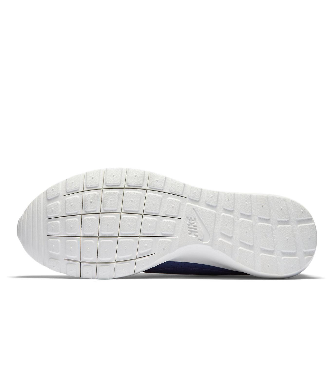 NIKE(ナイキ)のW ROSHE CORTEZ NM-WHITE(シューズ/shoes)-833804-101-4 拡大詳細画像2