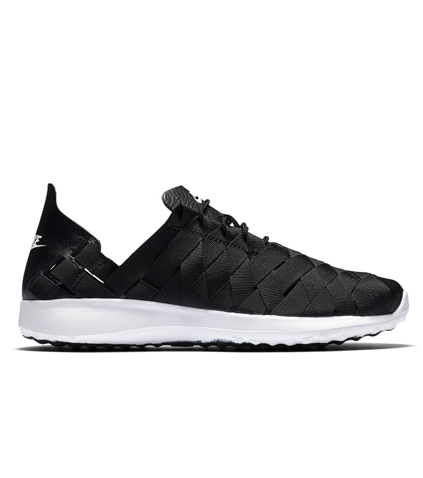 NIKE(ナイキ)のW JUVENATE-BLACK(シューズ/shoes)-833824-001-13 拡大詳細画像1