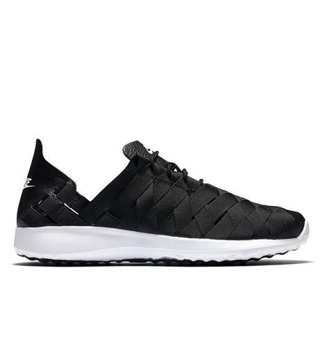 NIKE(ナイキ)のW JUVENATE-BLACK(シューズ/shoes)-833824-001-13 詳細画像1