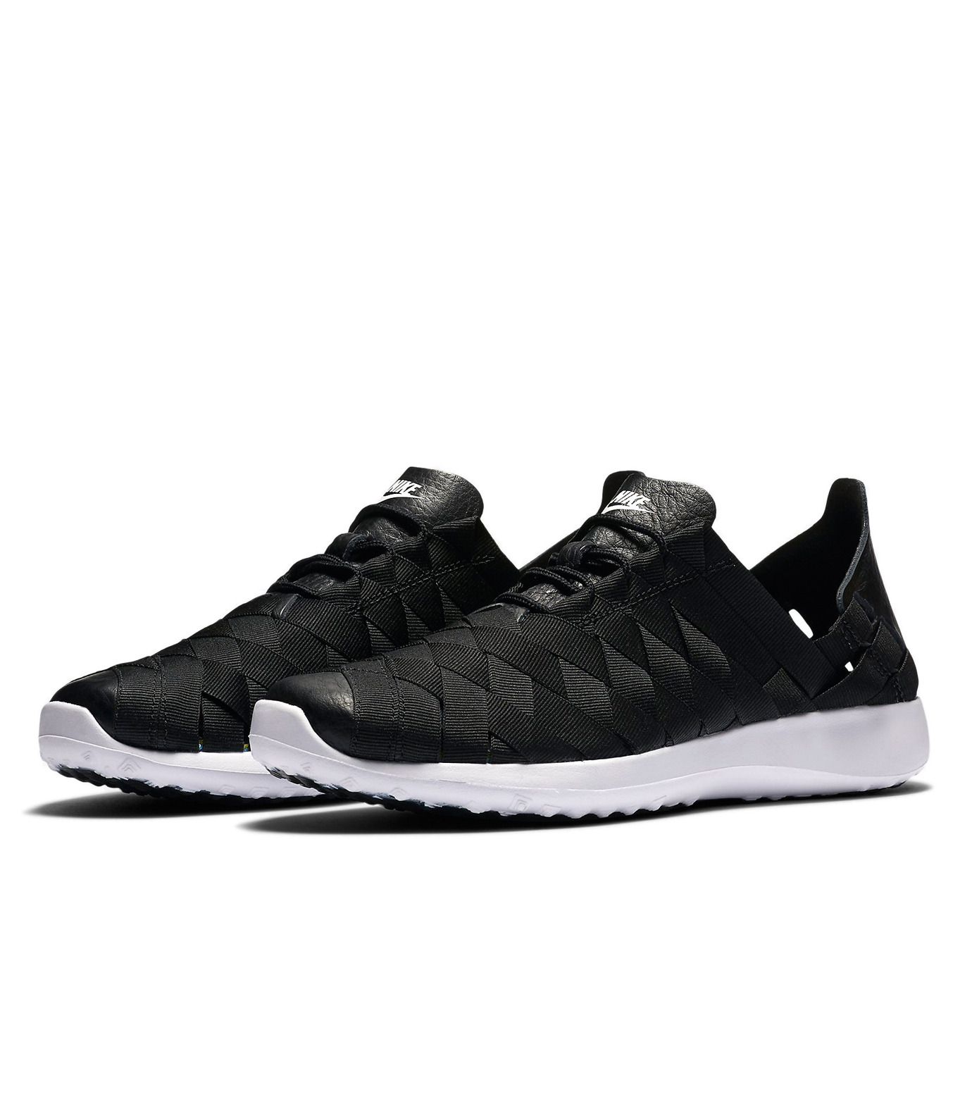 NIKE(ナイキ)のW JUVENATE-BLACK(シューズ/shoes)-833824-001-13 拡大詳細画像3