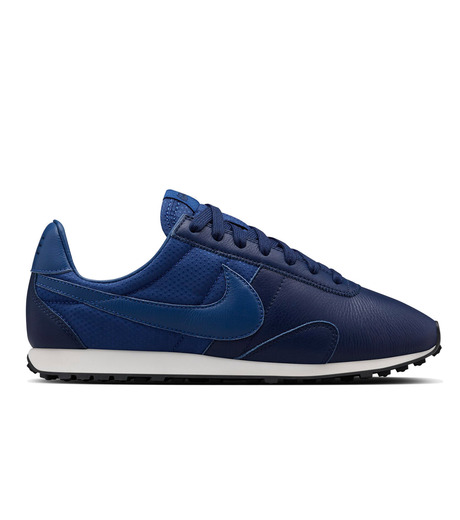 NIKE(ナイキ)のWMNS Pre Montreal Racer Pinnacle-BLUE(シューズ/shoes)-839605-400-92 詳細画像1