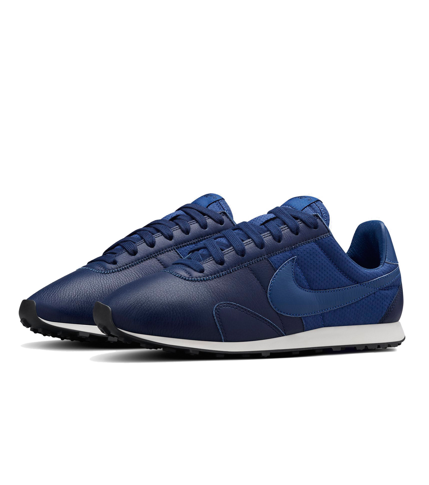 NIKE(ナイキ)のWMNS Pre Montreal Racer Pinnacle-BLUE(シューズ/shoes)-839605-400-92 拡大詳細画像3