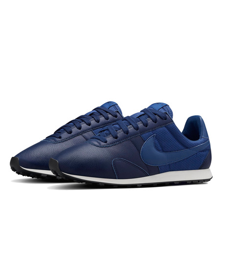 NIKE(ナイキ)のWMNS Pre Montreal Racer Pinnacle-BLUE(シューズ/shoes)-839605-400-92 詳細画像3