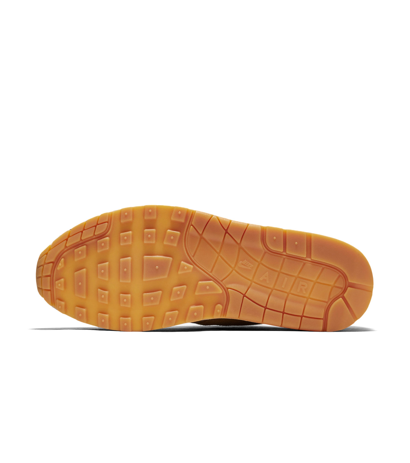 NIKE(ナイキ)のAIR MAX 1 Pinnacle-GRAY(シューズ/shoes)-839608-200-11 拡大詳細画像2