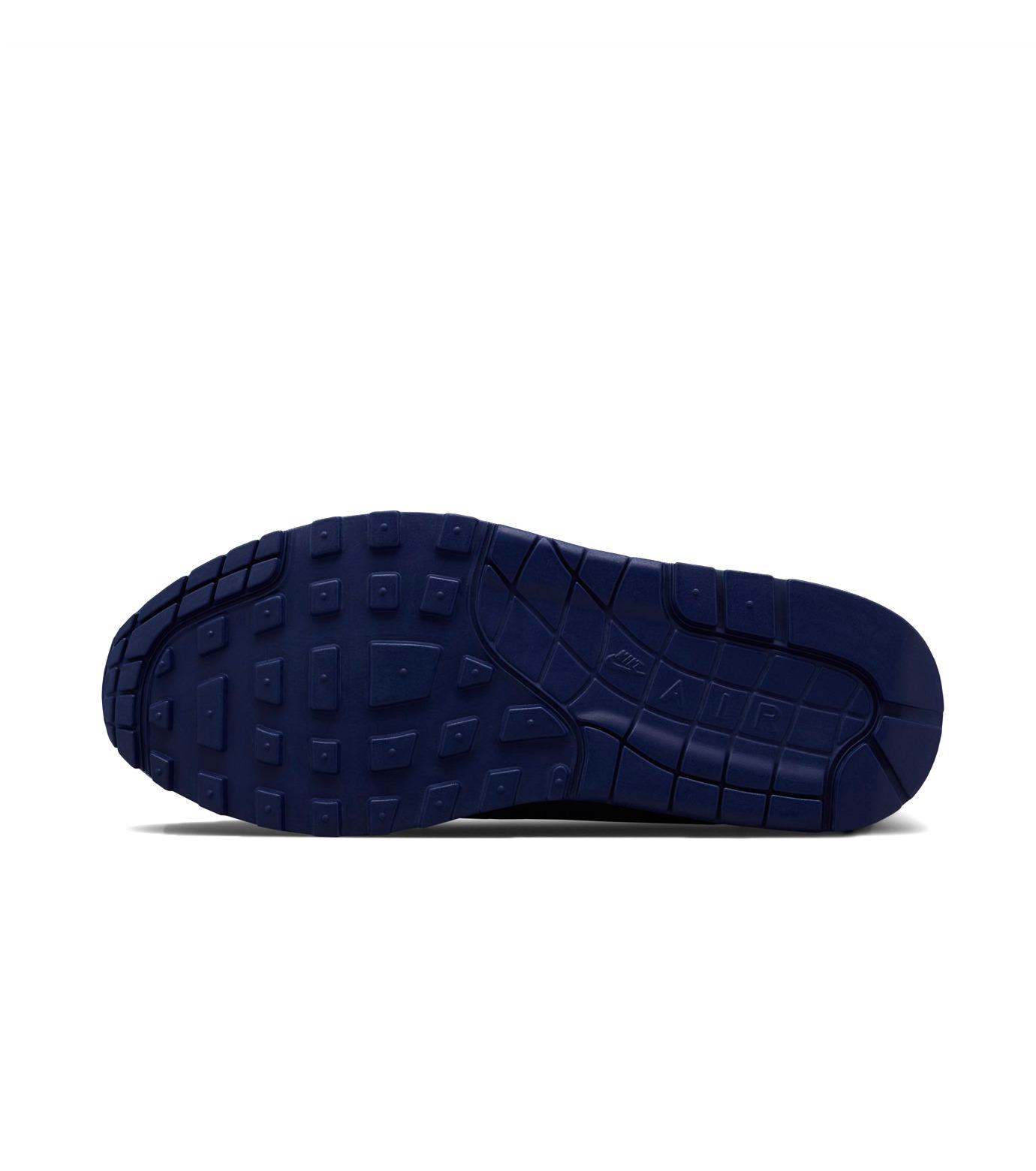 NIKE(ナイキ)のWMNS AIR MAX 1 PINNACLE-BLUE(シューズ/shoes)-839608-400-92 拡大詳細画像2