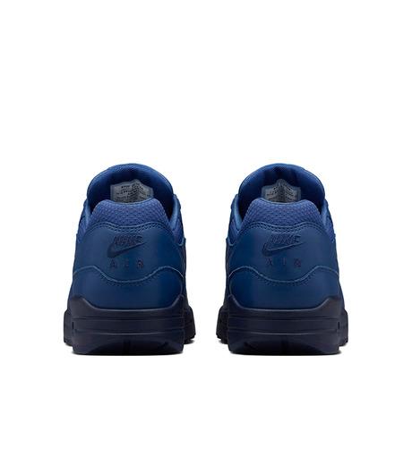 NIKE(ナイキ)のWMNS AIR MAX 1 PINNACLE-BLUE(シューズ/shoes)-839608-400-92 詳細画像5