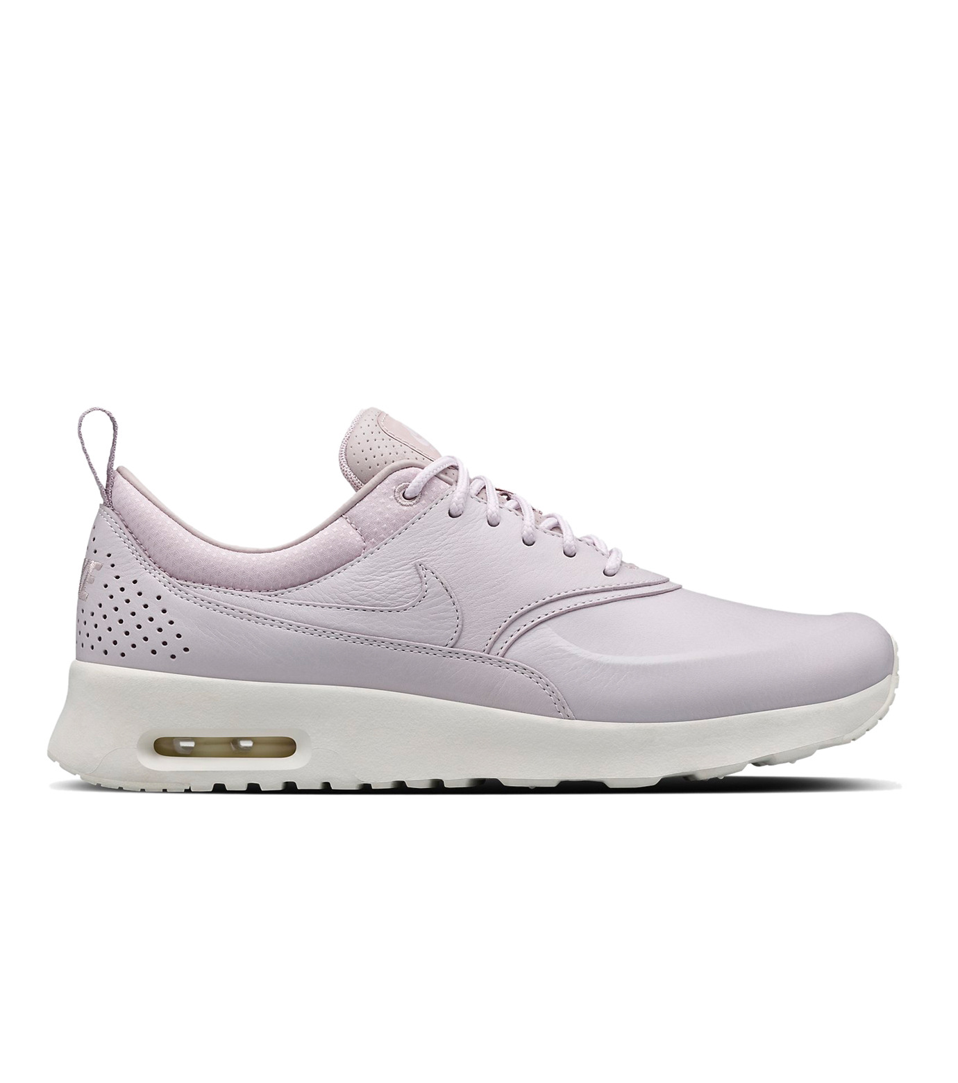 NIKE(ナイキ)のWMNS Air Max Thea Pinnacle-BEIGE(シューズ/shoes)-839611-500-52 拡大詳細画像1