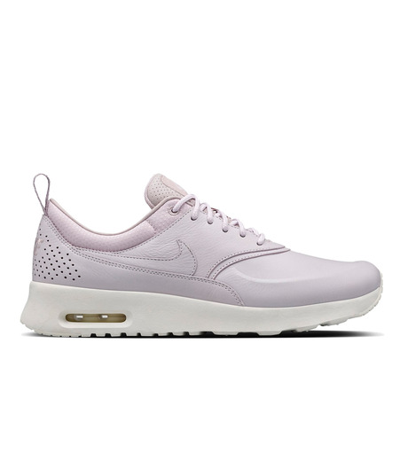 NIKE(ナイキ)のWMNS Air Max Thea Pinnacle-BEIGE(シューズ/shoes)-839611-500-52 詳細画像1
