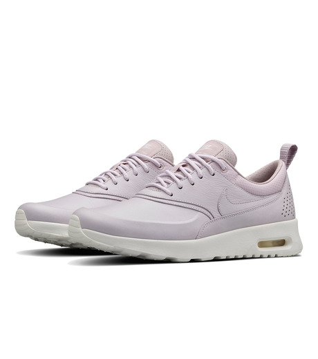 NIKE(ナイキ)のWMNS Air Max Thea Pinnacle-BEIGE(シューズ/shoes)-839611-500-52 詳細画像3