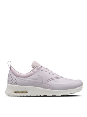 NIKE WMNS Air Max Thea Pinnacle