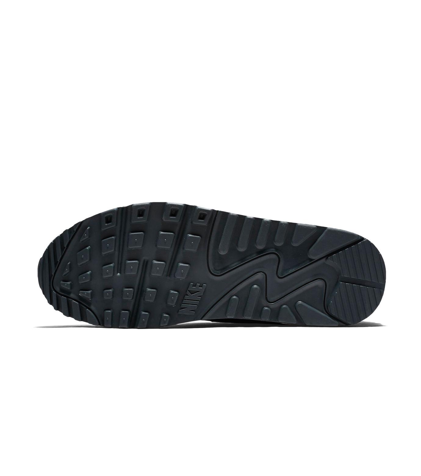 NIKE(ナイキ)のWMNS AIR MAX 90 PINNACLE-DARK GREEN(シューズ/shoes)-839612-301-23 拡大詳細画像2