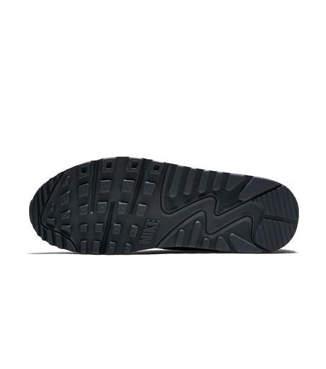 NIKE(ナイキ)のWMNS AIR MAX 90 PINNACLE-DARK GREEN(シューズ/shoes)-839612-301-23 詳細画像2