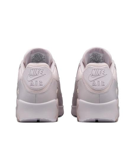 NIKE(ナイキ)のWMNS AIR MAX 90 Pinnacle-LIGHT GRAY(シューズ/shoes)-839612-500-10 詳細画像5