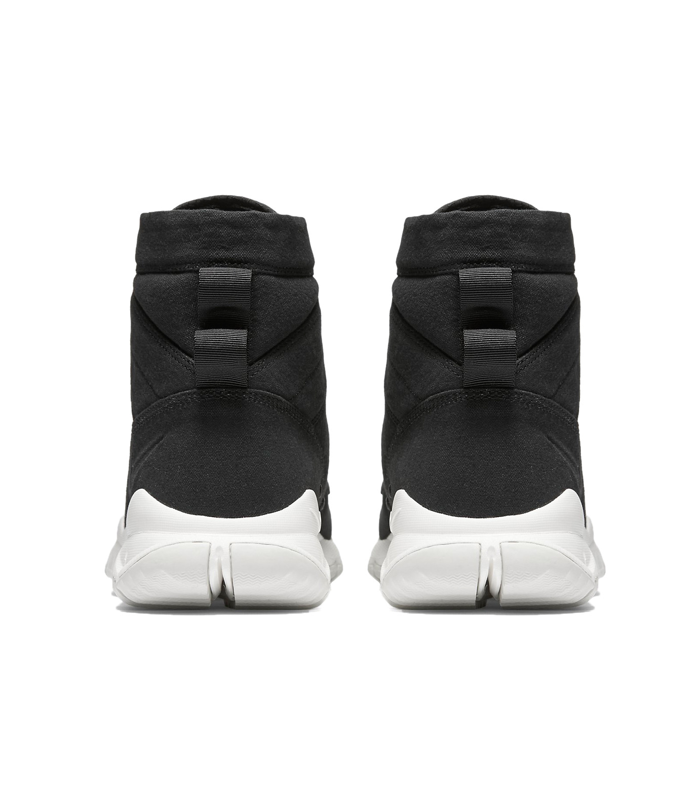 NIKE(ナイキ)のSFB FIELD 6 CANVAS NSW-BLACK(シューズ/shoes)-844577-001-13 拡大詳細画像5