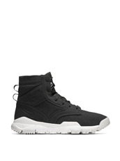 NIKE SFB FIELD 6 CANVAS NSW