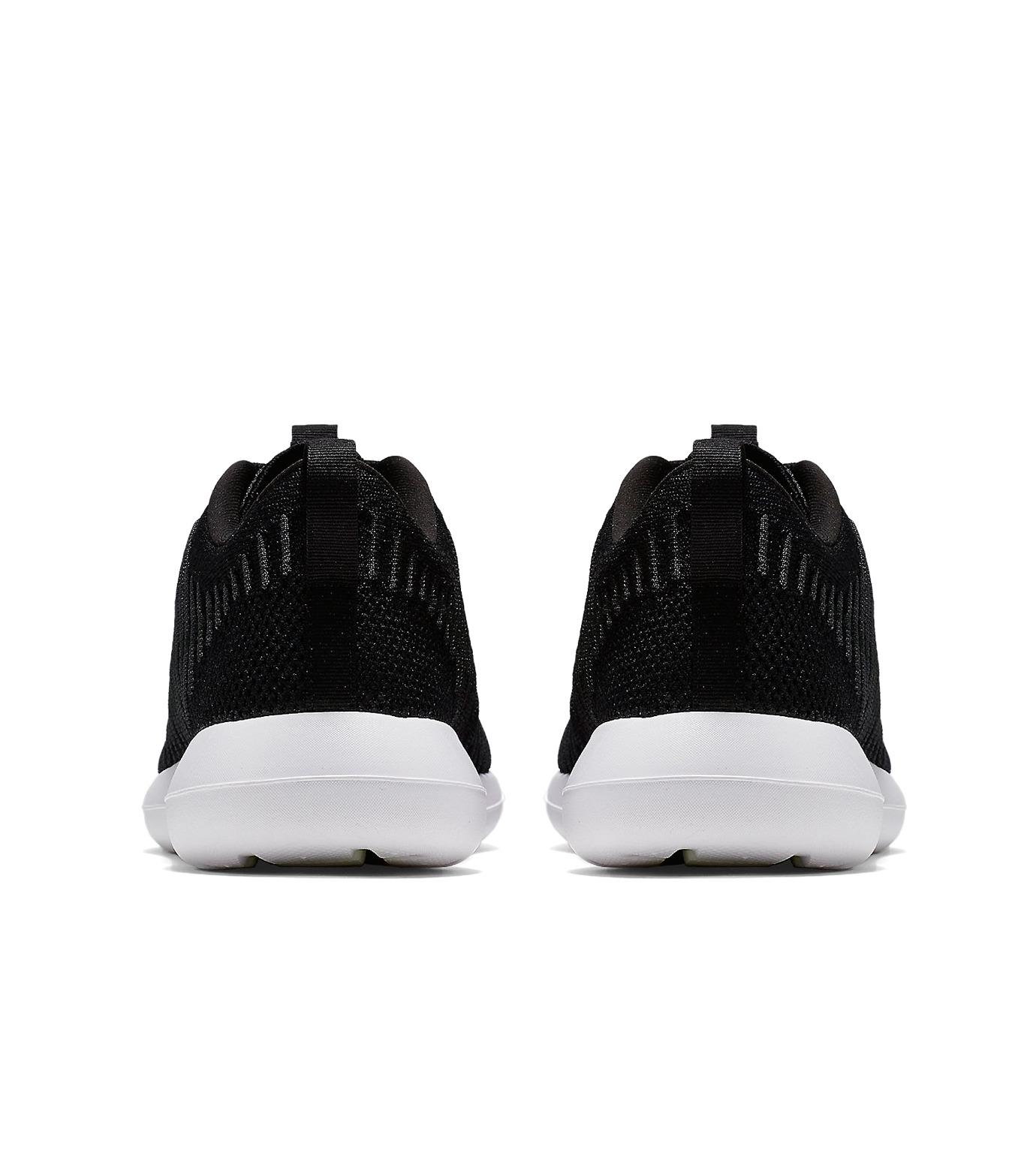 NIKE(ナイキ)のROSHE 2 FLYKNIT-BLACK(シューズ/shoes)-844833-001-13 拡大詳細画像5