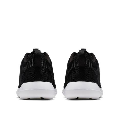 NIKE(ナイキ)のROSHE 2 FLYKNIT-BLACK(シューズ/shoes)-844833-001-13 詳細画像5