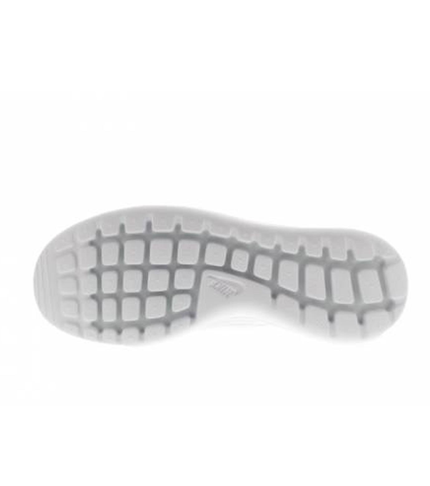 NIKE(ナイキ)のWMNS ROSHE 2-WHITE(シューズ/shoes)-844931-100-4 拡大詳細画像2
