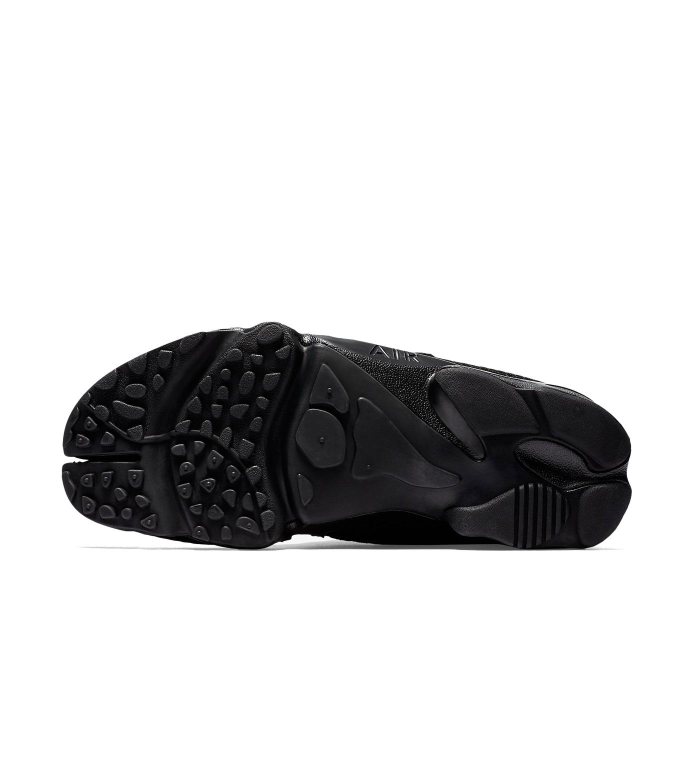 NIKE(ナイキ)のAir Rift Breathe-BLACK(シューズ/shoes)-847609-001-13 拡大詳細画像2