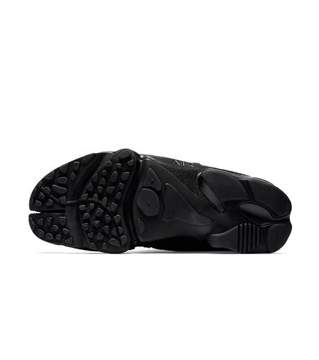 NIKE(ナイキ)のAir Rift Breathe-BLACK(シューズ/shoes)-847609-001-13 詳細画像2