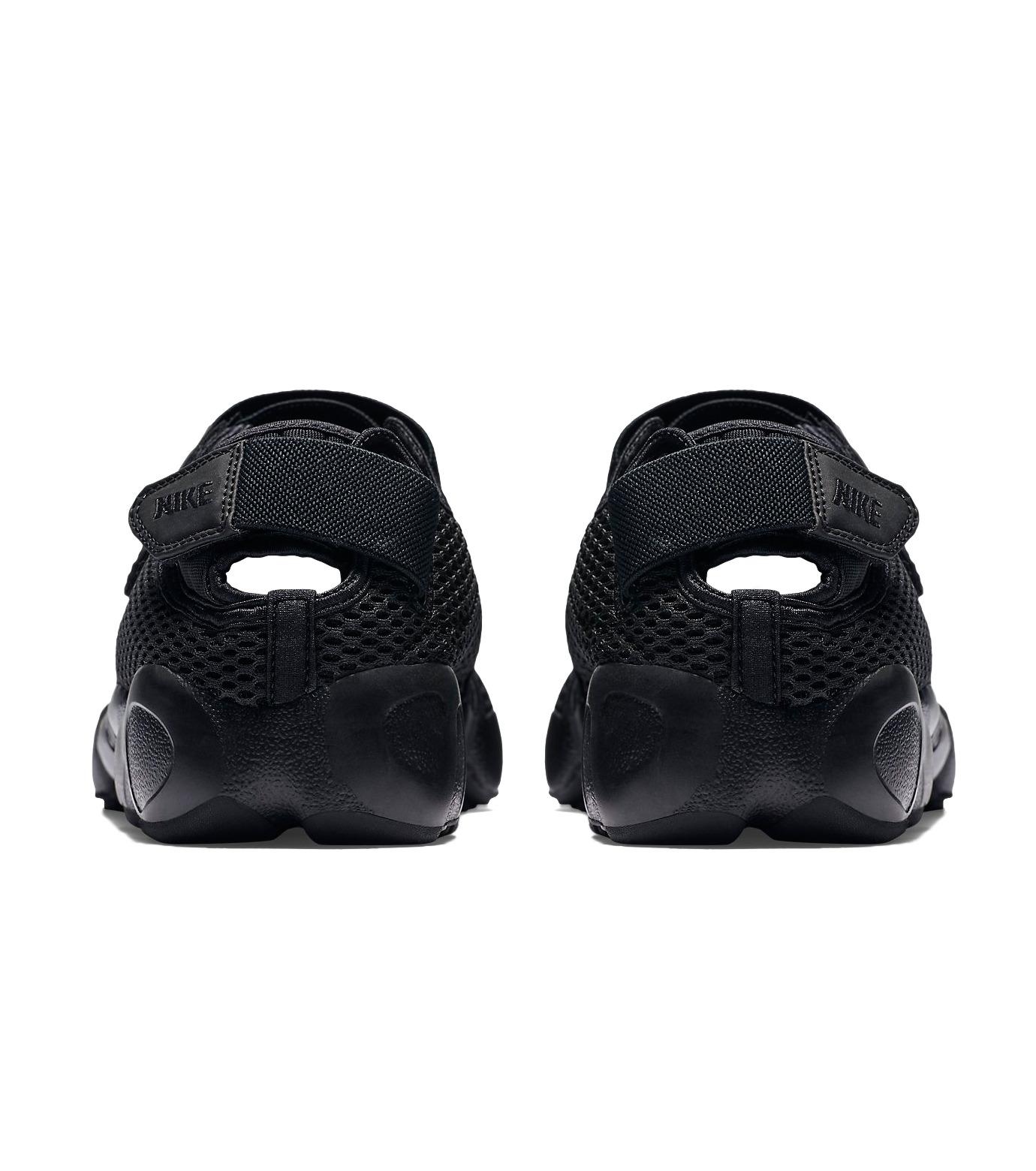 NIKE(ナイキ)のAir Rift Breathe-BLACK(シューズ/shoes)-847609-001-13 拡大詳細画像6