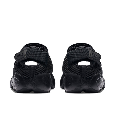 NIKE(ナイキ)のAir Rift Breathe-BLACK(シューズ/shoes)-847609-001-13 詳細画像6