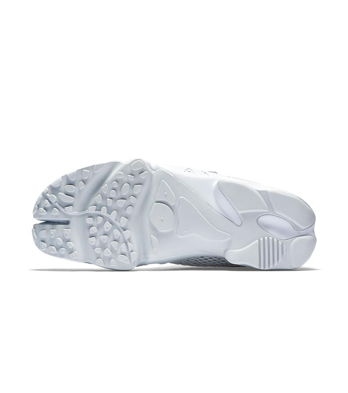 NIKE(ナイキ)のAir Rift Breathe-WHITE(シューズ/shoes)-847609-002-4 拡大詳細画像2