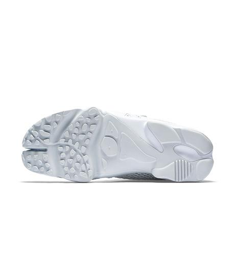 NIKE(ナイキ)のAir Rift Breathe-WHITE(シューズ/shoes)-847609-002-4 詳細画像2
