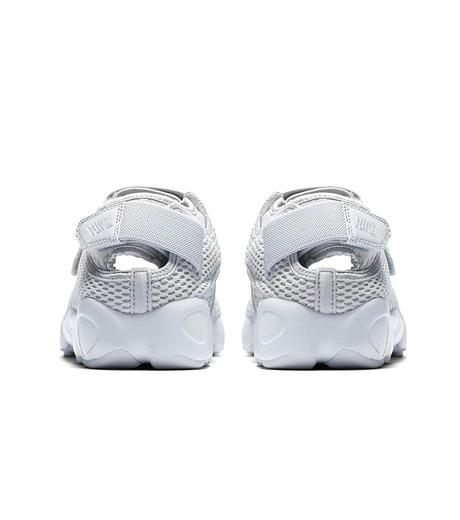 NIKE(ナイキ)のAir Rift Breathe-WHITE(シューズ/shoes)-847609-002-4 詳細画像6