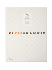 ArtBook Louis Vuitton: The Icon and the Iconoclasts - A Celebration of Monogram.