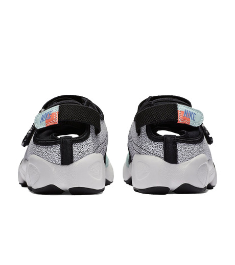 NIKE(ナイキ)のWMNS Air Rift Premium-MULTI COLOUR(シューズ/shoes)-848387-300-9 詳細画像6