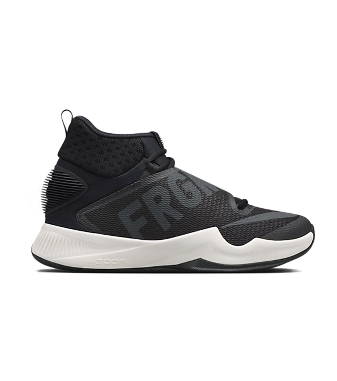 NIKE(ナイキ)のZOOM HYPERREV X FRAGMENT-BLACK(シューズ/shoes)-848556-001-13 拡大詳細画像1