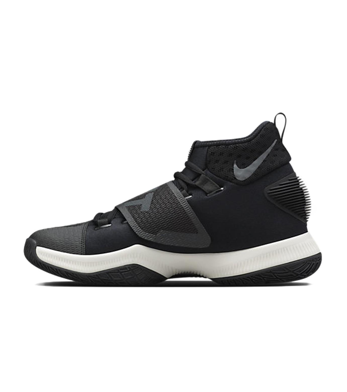 NIKE(ナイキ)のZOOM HYPERREV X FRAGMENT-BLACK(シューズ/shoes)-848556-001-13 拡大詳細画像3