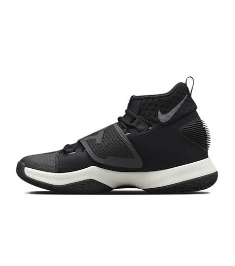 NIKE(ナイキ)のZOOM HYPERREV X FRAGMENT-BLACK(シューズ/shoes)-848556-001-13 詳細画像3