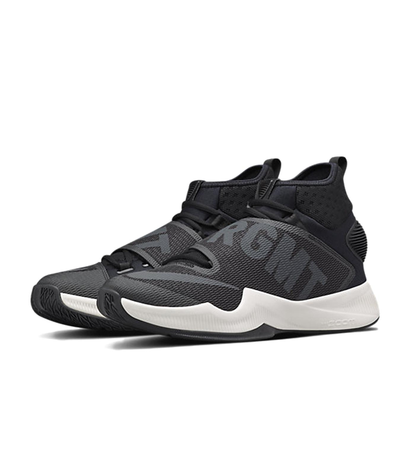 NIKE(ナイキ)のZOOM HYPERREV X FRAGMENT-BLACK(シューズ/shoes)-848556-001-13 拡大詳細画像4