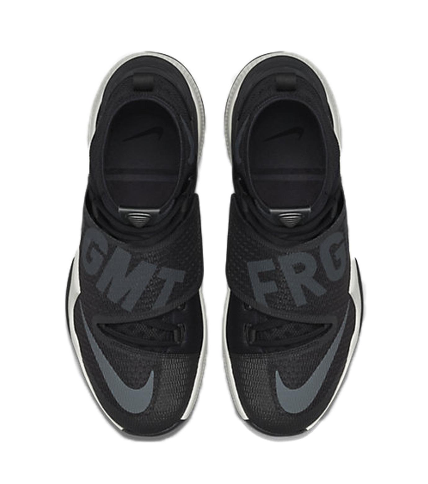 NIKE(ナイキ)のZOOM HYPERREV X FRAGMENT-BLACK(シューズ/shoes)-848556-001-13 拡大詳細画像5