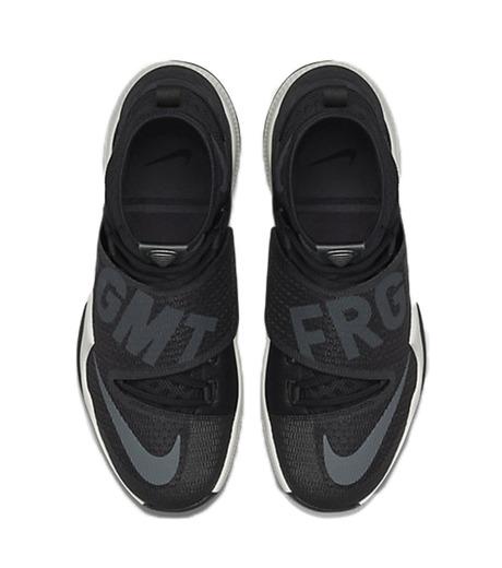 NIKE(ナイキ)のZOOM HYPERREV X FRAGMENT-BLACK(シューズ/shoes)-848556-001-13 詳細画像5