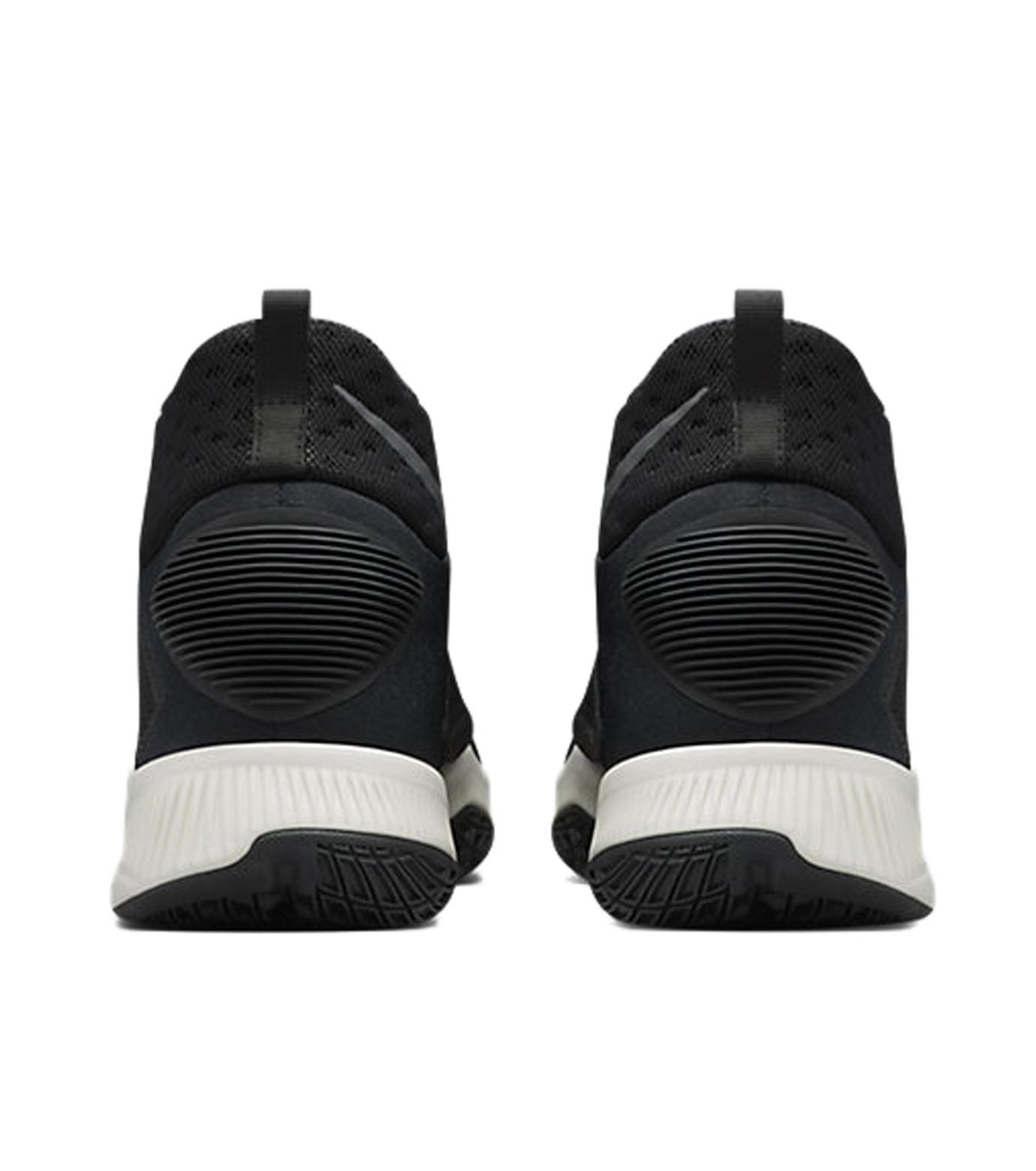 NIKE(ナイキ)のZOOM HYPERREV X FRAGMENT-BLACK(シューズ/shoes)-848556-001-13 拡大詳細画像6