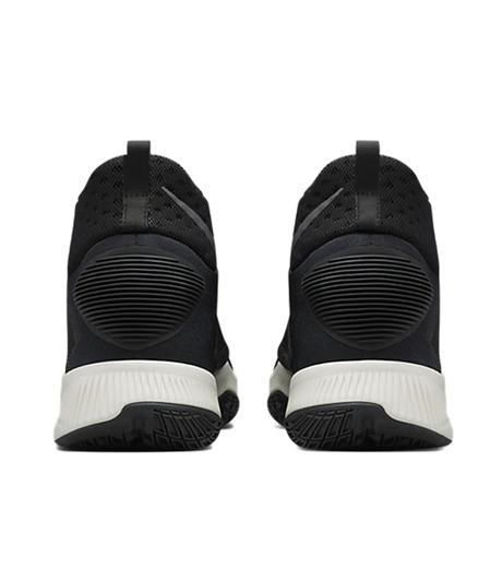 NIKE(ナイキ)のZOOM HYPERREV X FRAGMENT-BLACK(シューズ/shoes)-848556-001-13 詳細画像6