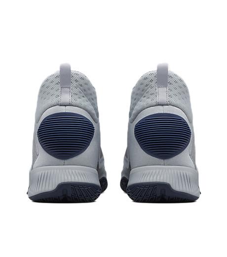NIKE(ナイキ)のZOOM HYPERREV X FRAGMENT-LIGHT GRAY(シューズ/shoes)-848556-004-10 詳細画像6