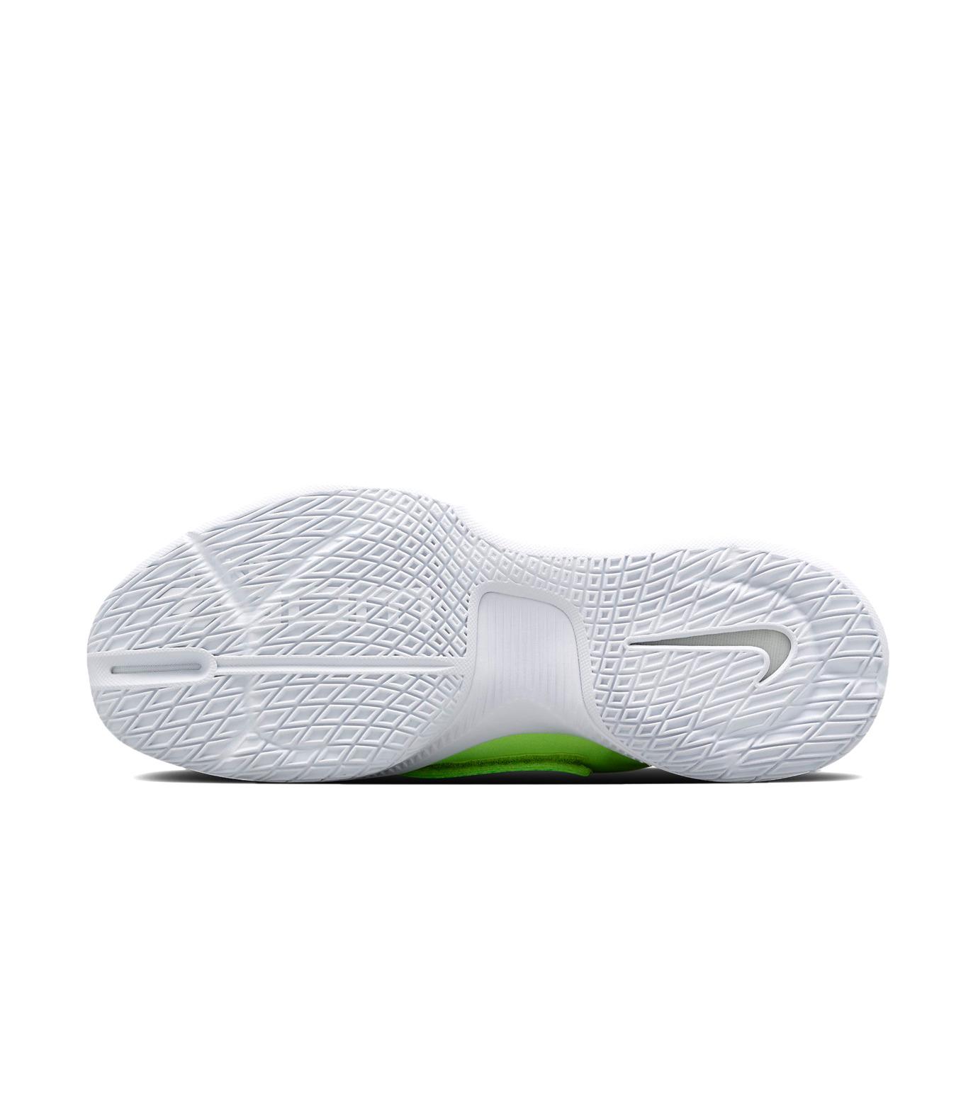 NIKE(ナイキ)のZOOM HYPERREV X FRAGMENT-GREEN(シューズ/shoes)-848556-371-22 拡大詳細画像2