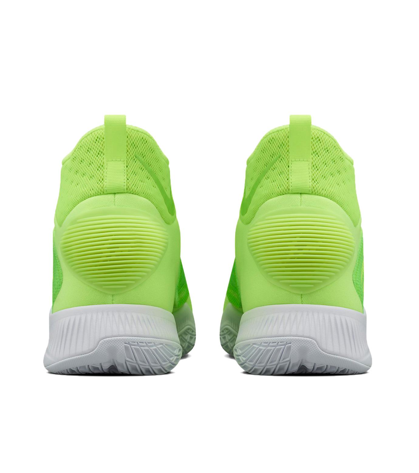 NIKE(ナイキ)のZOOM HYPERREV X FRAGMENT-GREEN(シューズ/shoes)-848556-371-22 拡大詳細画像6