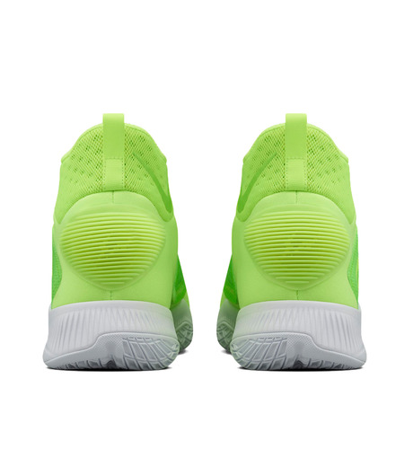 NIKE(ナイキ)のZOOM HYPERREV X FRAGMENT-GREEN(シューズ/shoes)-848556-371-22 詳細画像6