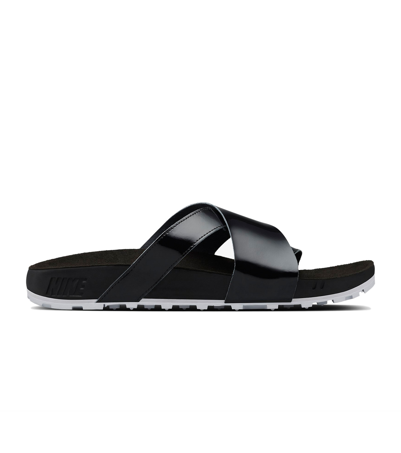 NIKE(ナイキ)のTaupo-BLACK(シューズ/shoes)-849756-001-13 拡大詳細画像1