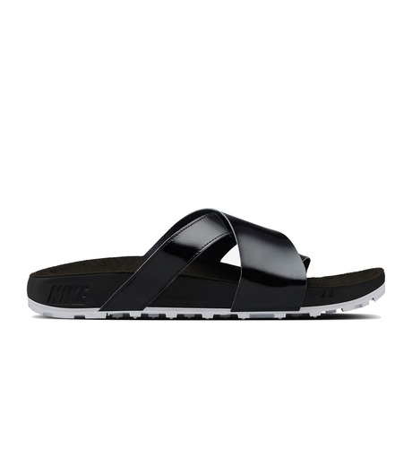 NIKE(ナイキ)のTaupo-BLACK(シューズ/shoes)-849756-001-13 詳細画像1