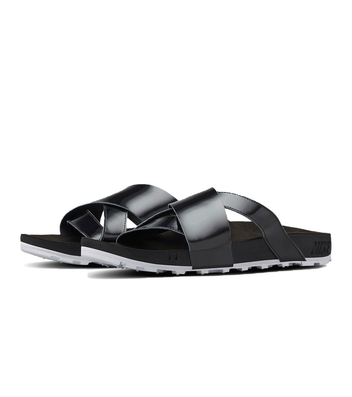 NIKE(ナイキ)のTaupo-BLACK(シューズ/shoes)-849756-001-13 拡大詳細画像3