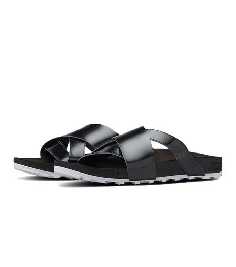 NIKE(ナイキ)のTaupo-BLACK(シューズ/shoes)-849756-001-13 詳細画像3