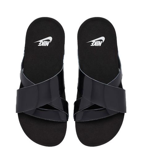 NIKE(ナイキ)のTaupo-BLACK(シューズ/shoes)-849756-001-13 詳細画像4